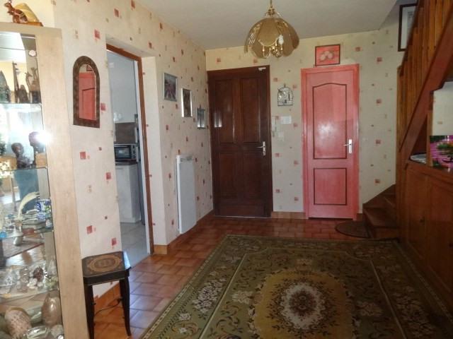 Vente maison / villa Solterre 229000€ - Photo 12