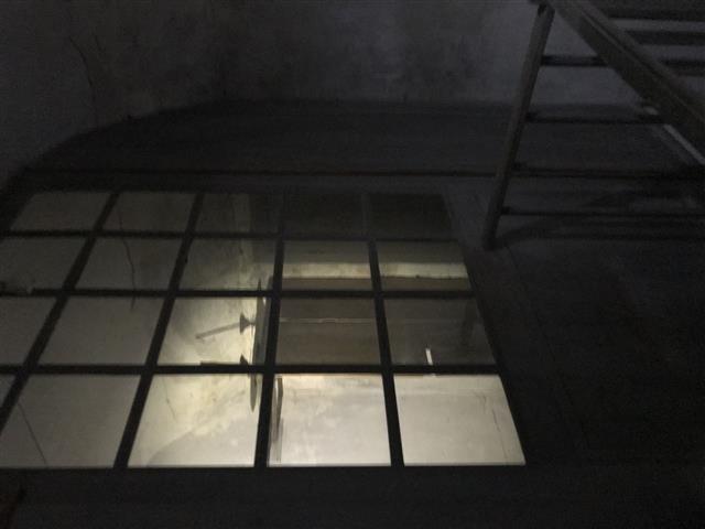 Venta  casa Crezancy 78000€ - Fotografía 9