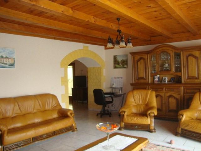 Sale house / villa Brizambourg 233200€ - Picture 6