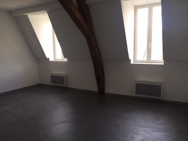 Sale apartment Terrasson la villedieu 139750€ - Picture 5