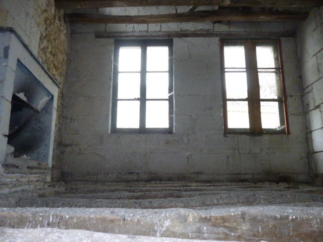 Vente maison / villa Montoire sur le loir 75600€ - Photo 6