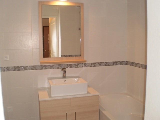 Location appartement Sassenage 980€ CC - Photo 6