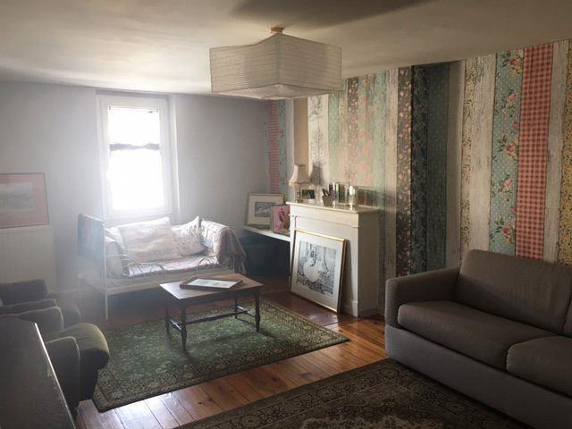 Vente appartement Albi 149000€ - Photo 6