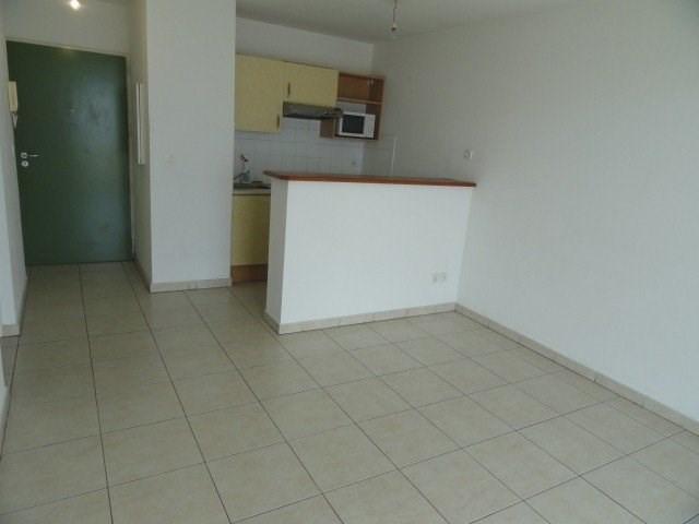 Location appartement Belle pierre 580€ CC - Photo 5
