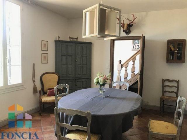 Sale house / villa Lamonzie-saint-martin 368000€ - Picture 6