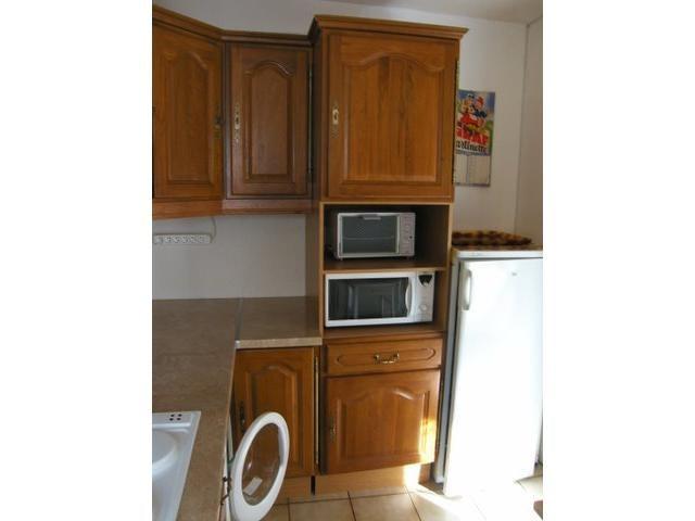 Location vacances appartement Prats de mollo la preste 520€ - Photo 2
