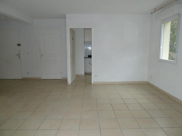 Sale apartment Canet plage 202150€ - Picture 8