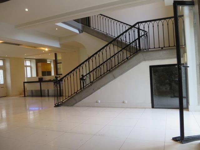 Deluxe sale house / villa Limoux 650000€ - Picture 4