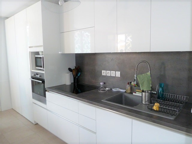 Sale apartment Arcachon 449500€ - Picture 3