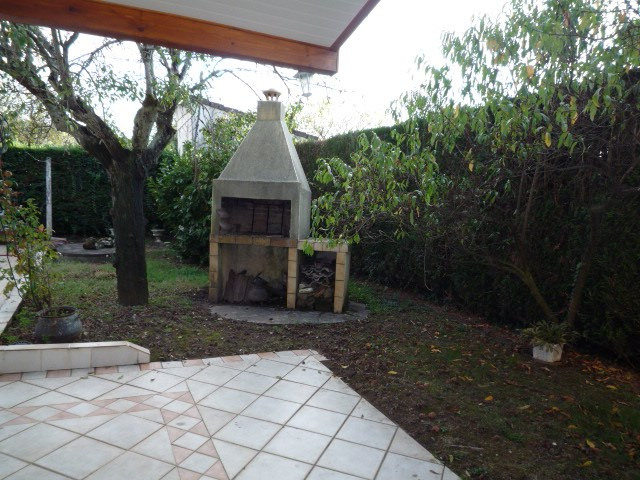 Sale house / villa Terrasson la villedieu 165 850€ - Picture 21