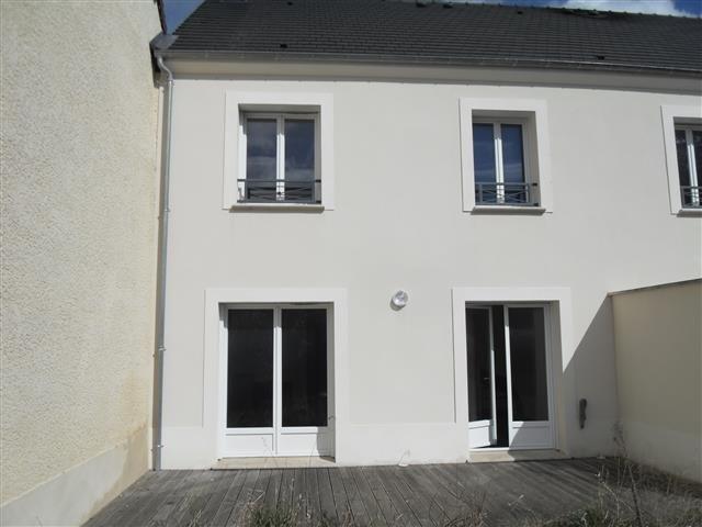 Revenda casa Nogent le roi 222600€ - Fotografia 12