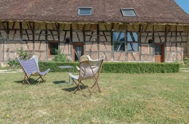 Sale house / villa Louhans 12 minutes 229000€ - Picture 1