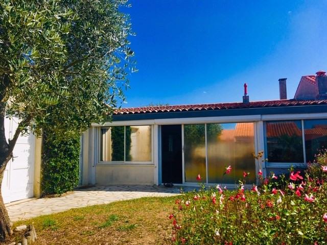 Maison La Rochelle 5 pièce (s) 128 m²