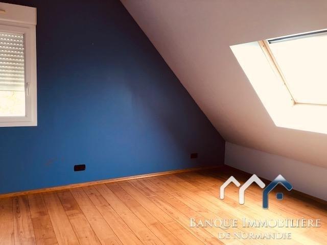 Sale house / villa Douvres la delivrande 429000€ - Picture 6
