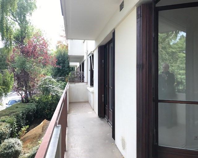 Location appartement Sèvres 880€ CC - Photo 9