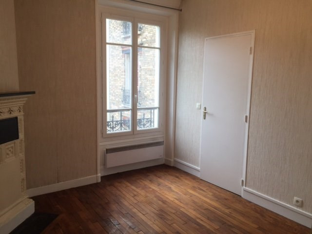 Location appartement Saint-mandé 1 030€ CC - Photo 2