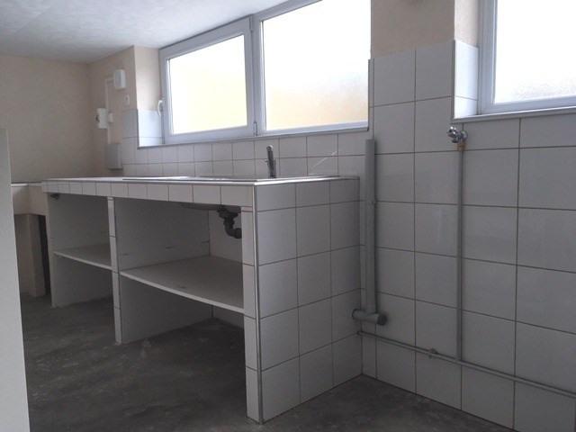Location appartement Romans-sur-isère 680€ CC - Photo 7