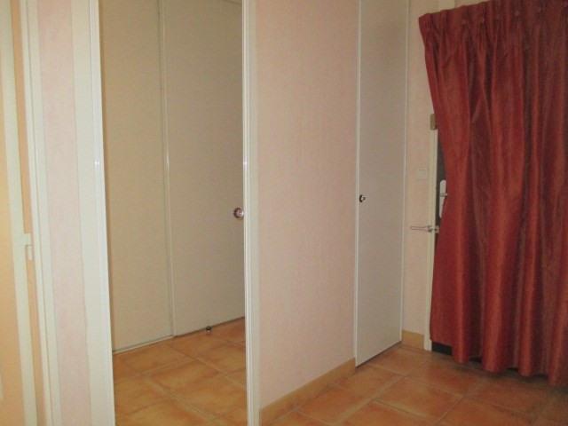 Vente appartement Nantes 383200€ - Photo 6