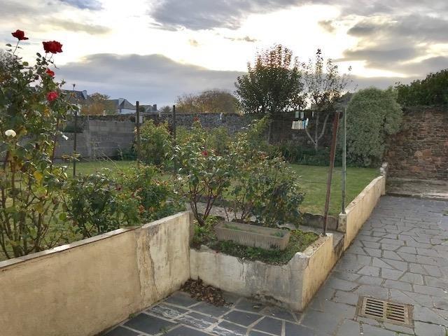 Vente maison / villa St brieuc 178160€ - Photo 7