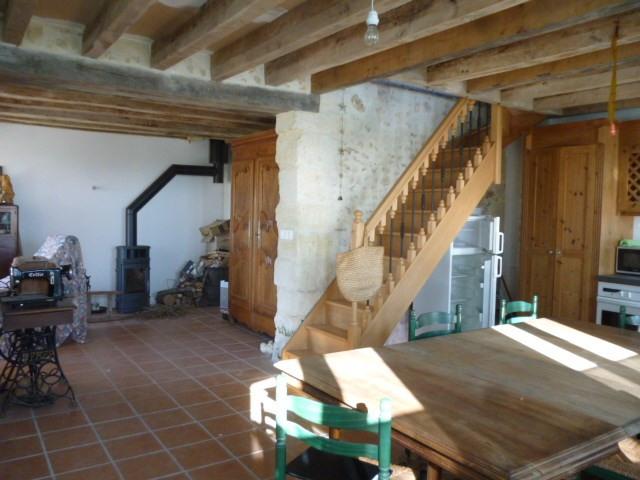 Sale house / villa Les hayes 99230€ - Picture 3