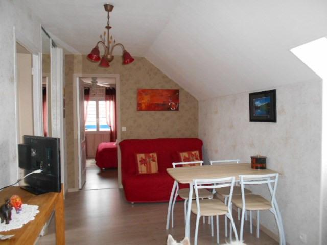 Sale house / villa Oloron sainte marie 248000€ - Picture 3