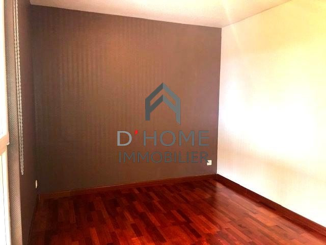 Vente appartement Brumath 210900€ - Photo 4