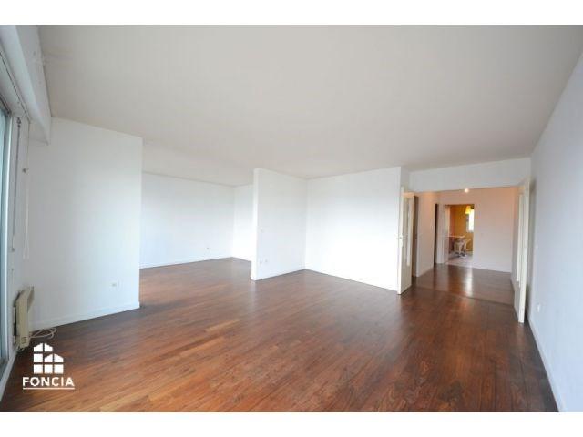 Sale apartment Suresnes 605000€ - Picture 6