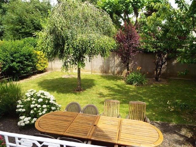 Vendita casa Ste genevieve des bois 443000€ - Fotografia 9