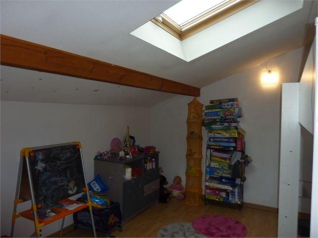 Vente appartement Dommartin-les-toul 120000€ - Photo 4