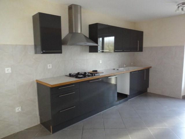 Rental house / villa Grenade 1000€ CC - Picture 4