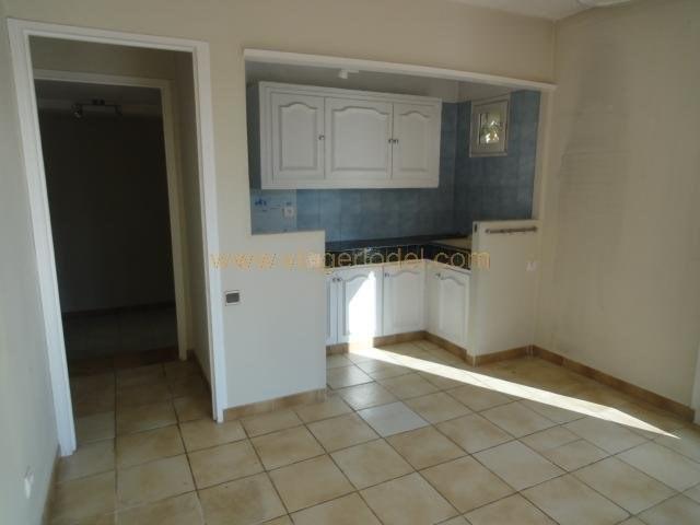 Life annuity house / villa Figanières 175000€ - Picture 13