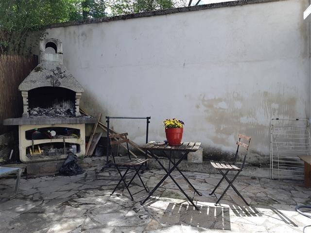 Vente maison / villa Saacy sur marne 87000€ - Photo 8