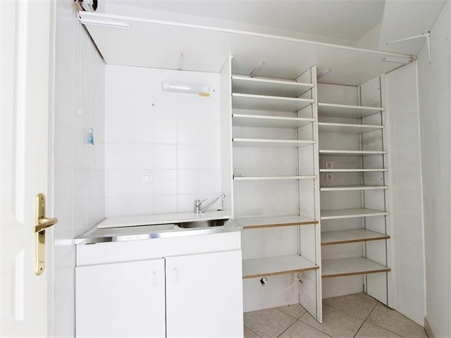 Vente appartement Annecy 262 000€ - Photo 8