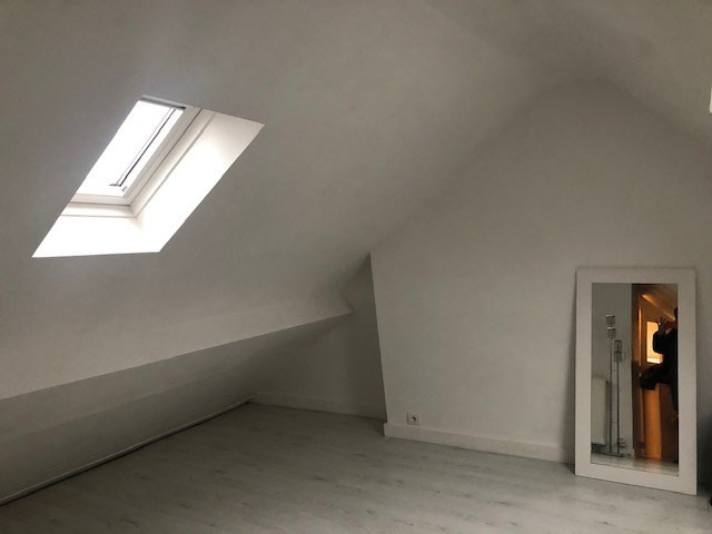 Location appartement Marly le roi 1420€ CC - Photo 7