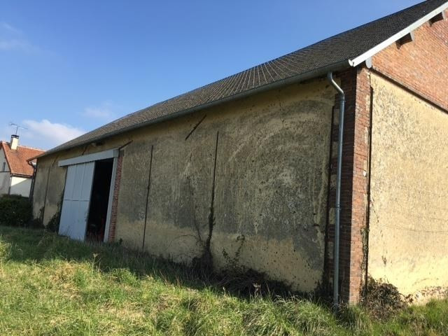 Verkoop  huis Houdan 270000€ - Foto 2