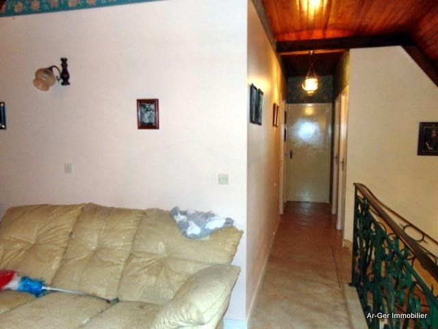 Sale house / villa St adrien 176550€ - Picture 13