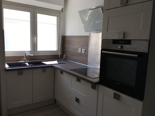 Location appartement La possession 950€ CC - Photo 2