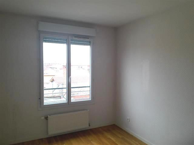 Location appartement Villefranche sur saone 735€ CC - Photo 3