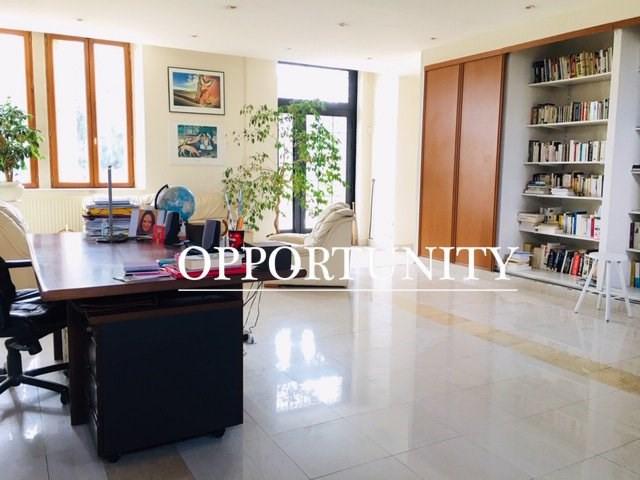 Vente de prestige maison / villa Le plessis-trévise 1345000€ - Photo 18
