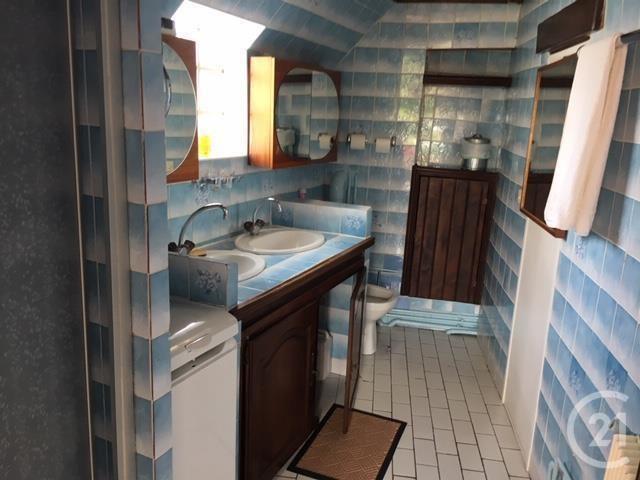 出售 住宅/别墅 Touques 380000€ - 照片 8