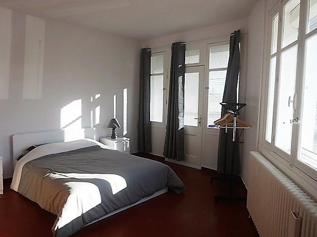 Sale house / villa Talmont st hilaire 283500€ - Picture 11