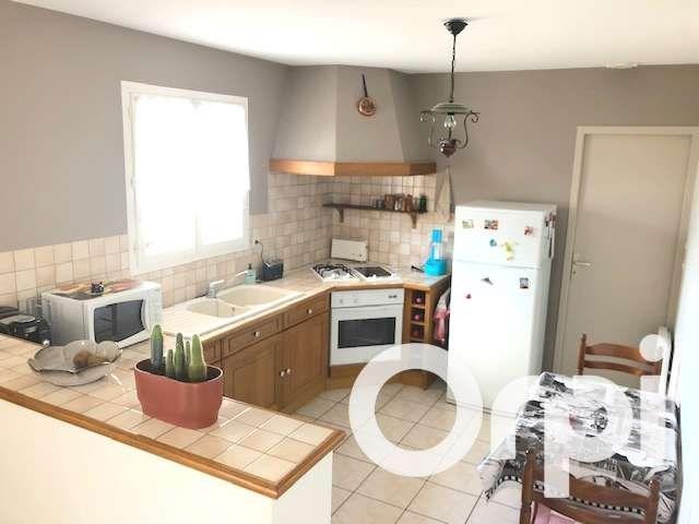 Sale house / villa Saint palais sur mer 330750€ - Picture 5