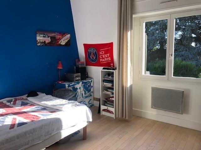 Deluxe sale house / villa Garches 1280000€ - Picture 8