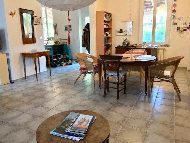 Verkoop  huis Arles 385000€ - Foto 15