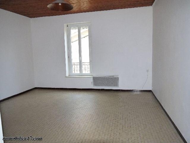 Vente immeuble Castelmoron sur lot 139000€ - Photo 2