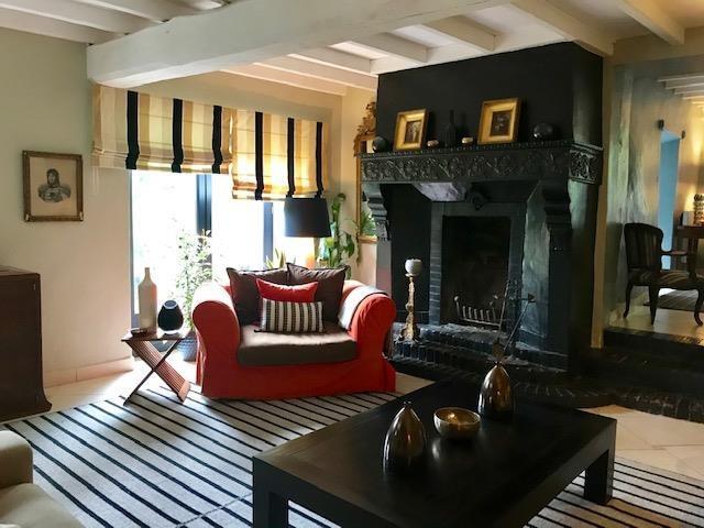 Vente maison / villa Maintenon 390000€ - Photo 6