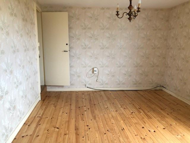 Vente maison / villa Saint aignan sur roe 40000€ - Photo 6