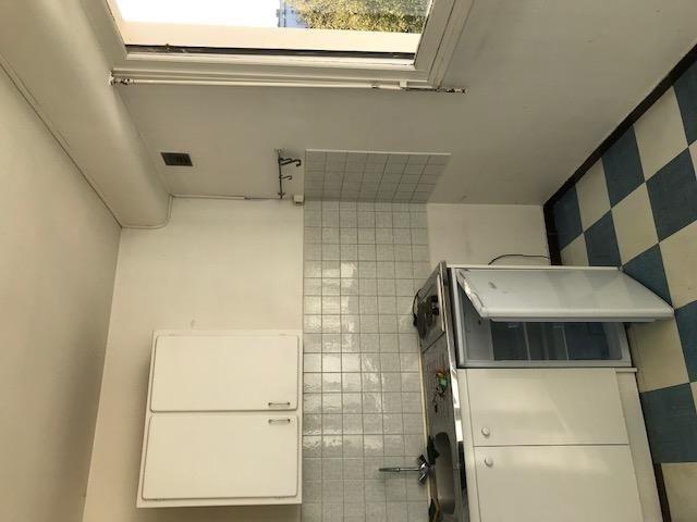 Location appartement Maisons alfort 799€ CC - Photo 4