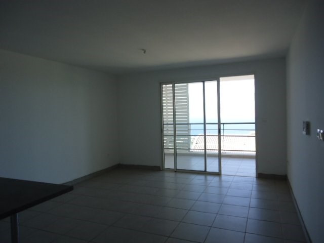 Vente appartement St denis 129500€ - Photo 1