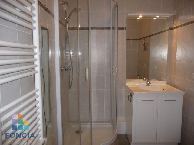 Alquiler  apartamento Chambéry 750€ CC - Fotografía 5